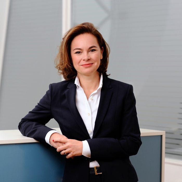 Foto: Mag. Gerda Hörler